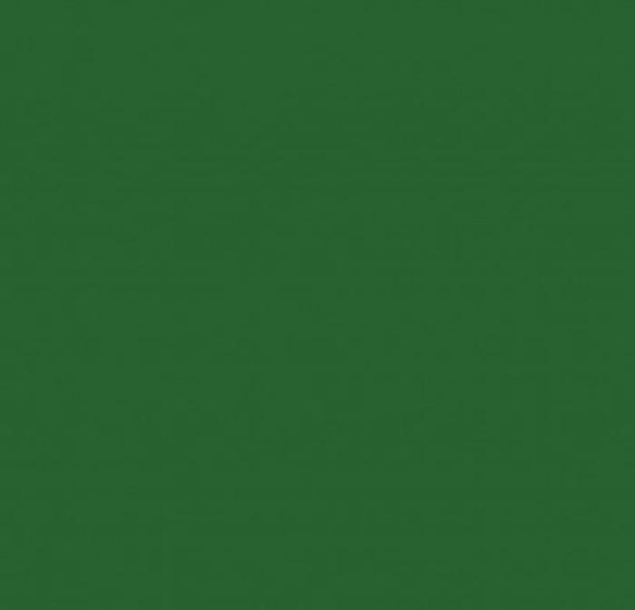 Зелёный глянец